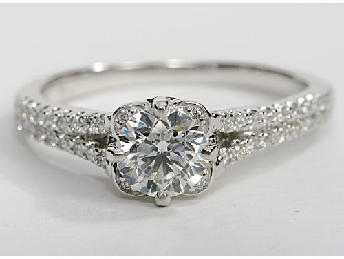 An Average Engagement Ring?  Engagement Ring Voyeur. Eyebrow Rings. Sideways Cross Wedding Rings. Eclectic Wedding Rings. Diamonds Engagement Rings. Guard Rings. Nature Engagement Rings. Romantic Rings. Gangster Wedding Rings