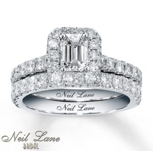 Kay Jewelers Instant Rewards is a 30% Discount on Your Engagement Ring