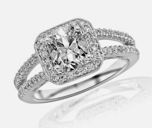 Read Houston Diamond District Reviews on Amazon | Engagement Ring Voyeur