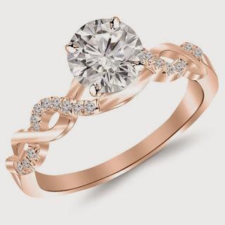 buying jewelry on Amazon?
