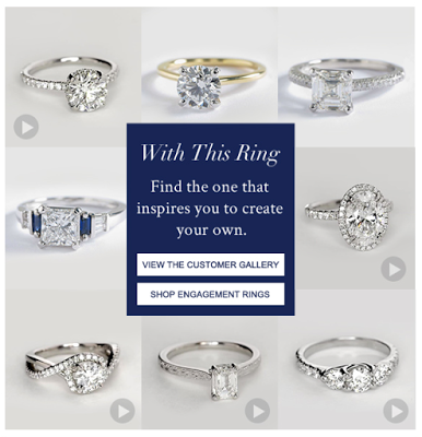 http://www.kqzyfj.com/click-7080601-11436171-1412805214000?url=http%3A%2F%2Fwww.bluenile.com%2Fengagement-rings%2Frecently-purchased-engagement-rings