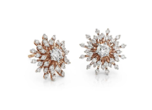 Start Hinting for Diamond Jewelry from Blue Nile!