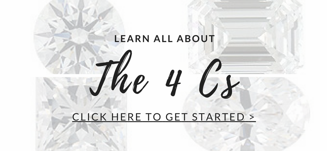 Learn About the 4 Cs