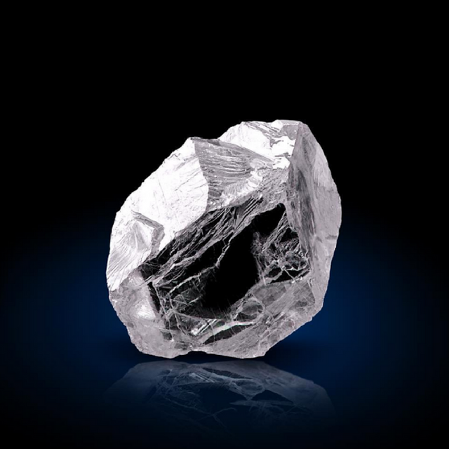 CanadaMark Diamond-in-the-Rough